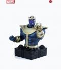 Buste Thanos - Marvel