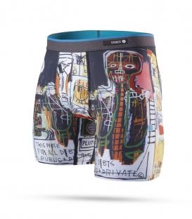 Caleçon Stance Basquiat BB