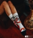 Stance Socks Star Wars Thumbs Up