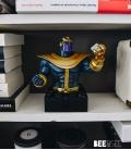 Bust Thanos - Marvel