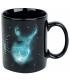 Harry Potter Travel Mug (Ministry Of Magic)