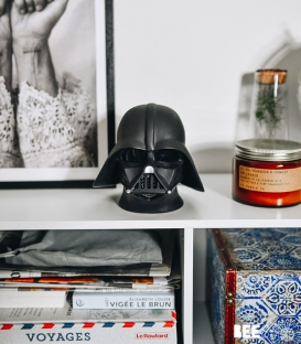 Star Wars Darth Vader Small Mood Light