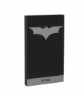 Power Bank Dc Movie Batman 4000 mAh