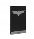 Tribe Dc Movie Power Bank Batman 4000 mAh