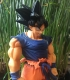 Dragonball Z Super Legend Battle Figure Super Saiyan Son Goku 25 cm