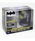 Batman DC Comics Bat Signal Projector Light