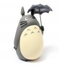 Tirelire mon voisin Totoro