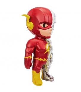 XXRAY Dc Comics Flash 4D