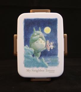 Bento Box Totoro Mon Voisin Totoro