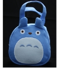 Totoro medium bag