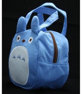 Sac Totoro mon voisin Totoro