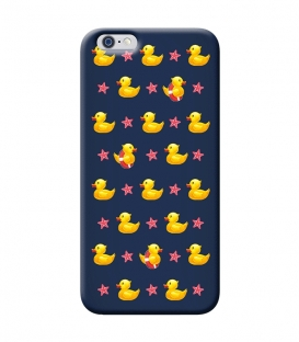 iPhone 6&6S Duck Case