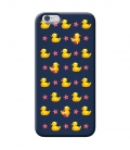 Coque Duck iPhone 6 et 6S