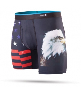 Caleçon Stance Sammy Boxer Brief