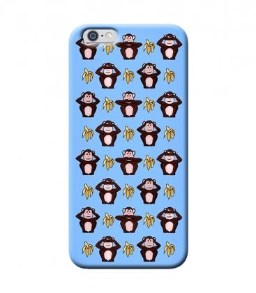 benjamins-la-mode-italienne-sur-votre-coque-monkey-soft-case-for-iphone-6-et -6s.jpg - Chaise Bois Et Metal/2016 09 19t12:19:36z