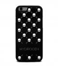 Coque Hydrogen Maillon Skull iPhone 6 et 6S