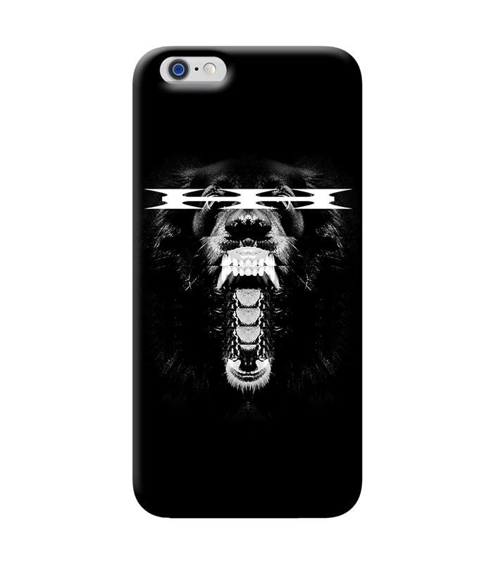 coque zendo iphone 6