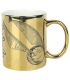 Mug Harry Potter I'am a Catch