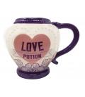 Mug Harry Potter Love Potion