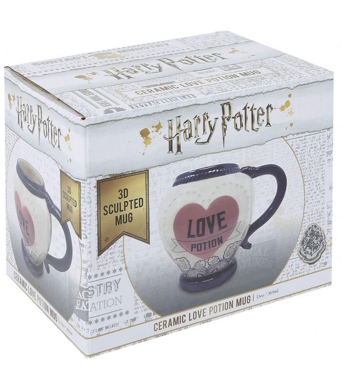 Love Harry Potion Harry Mug Love Potter Mug Mug Potter Potion NXwOP0k8n