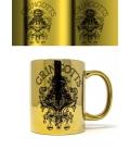 Mug Harry Potter Gringotts