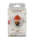 Clé USB Tribe 3D 16 GO Harry Potter Ron Weasley