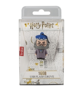 Clé USB Tribe 3D 16 GO Harry Potter Dumbledore