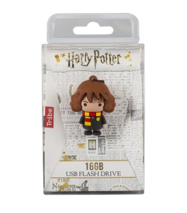 Harry Potter Hermion Tribe 3D USB Key 16GB