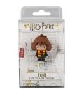 Harry Potter Hermion Tribe 3D USB Key 16GB