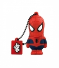 Spiderman Marvel 3D USB Key 16GB