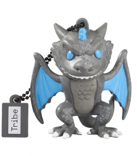 Viserion Game of Thrones 3D USB Key 16GB