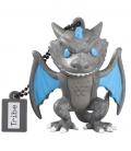 Clé USB 16Go 3D Game of Thrones Viserion