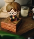 Tirelire Harry Potter