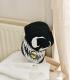 Venom Snapback Cap
