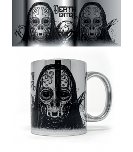 Mug Harry Death Eater