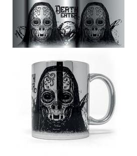 Mug Harry Potter Death Eater