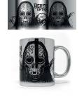 Harry Potter Death Eater Mettalic Mug