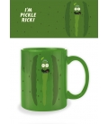 Mug Rick et Morty