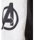 Hoodie Homme Difuzed Marvel Avengers ENDGAME