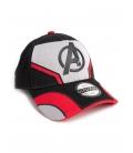 Casquette Difuzed Marvel Avengers ENDGAME