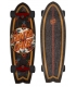 Skate Santa Cruz Complete Cruiser Vacation Dot 8,8 x 27,7 Shark