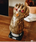 Marvel Thanos Bluetooth Speaker