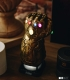 Enceinte Marvel Thanos gant de l'infini V2