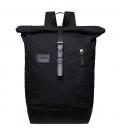Sandqvist Dante Grand Backpack Black