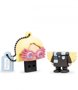 Clé USB Tribe 3D 16 GO Harry Potter Luna Lovegood