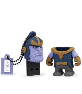 Clé USB Tribe 3D 16 GO Marvel Thanos