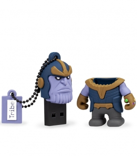 Marvel Thanos Tribe 3D USB Key 16GB