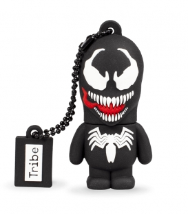 Marvel Venom Tribe 3D USB Key 16GB