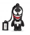 Clé USB Tribe 3D 16 GO Marvel Venom