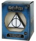 Deathly Hallows Harry Potter 3D String Lights